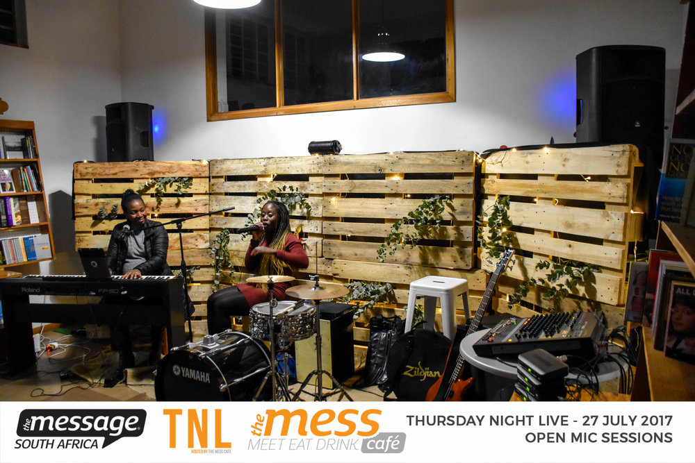 Thursday Night Live 060.jpg