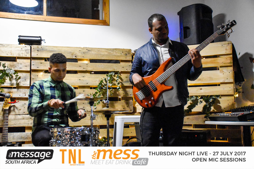 Thursday Night Live 070.jpg