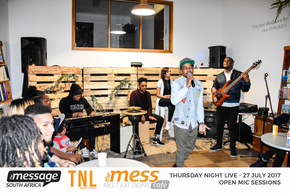 Thursday Night Live 163.jpg