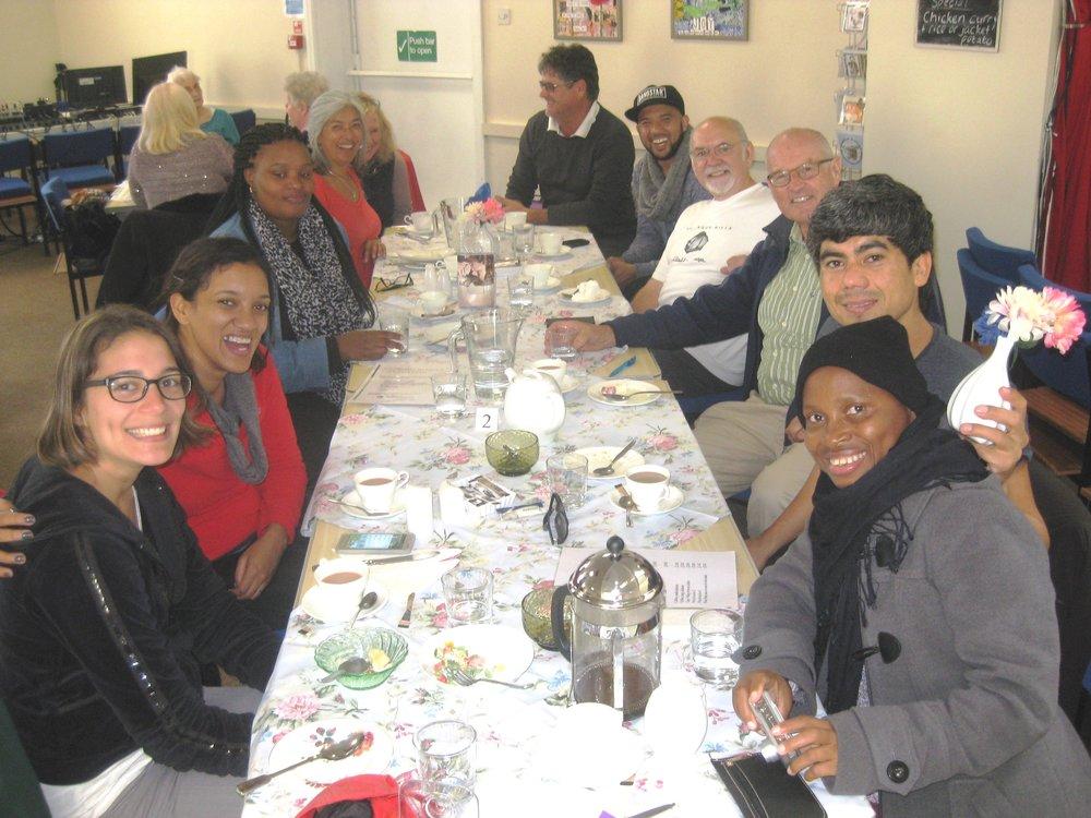 Message SA team in UK 15 05.jpg