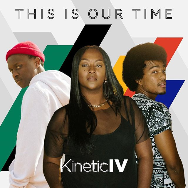 Our new music video is out now!!! THIS IS OUR TIME!!! Link in bio🇿🇦 #music #band #southafrica #youth #dance #sing #rap #popmusic #thisisourtime