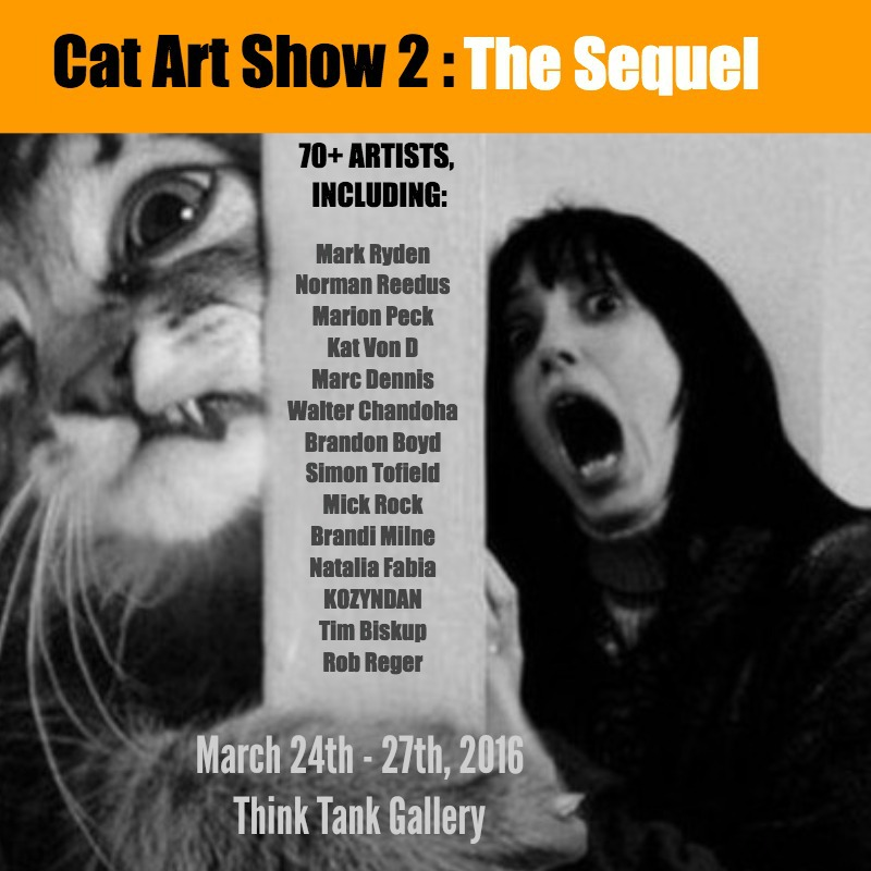 cat art show invite_GENERAL.jpg