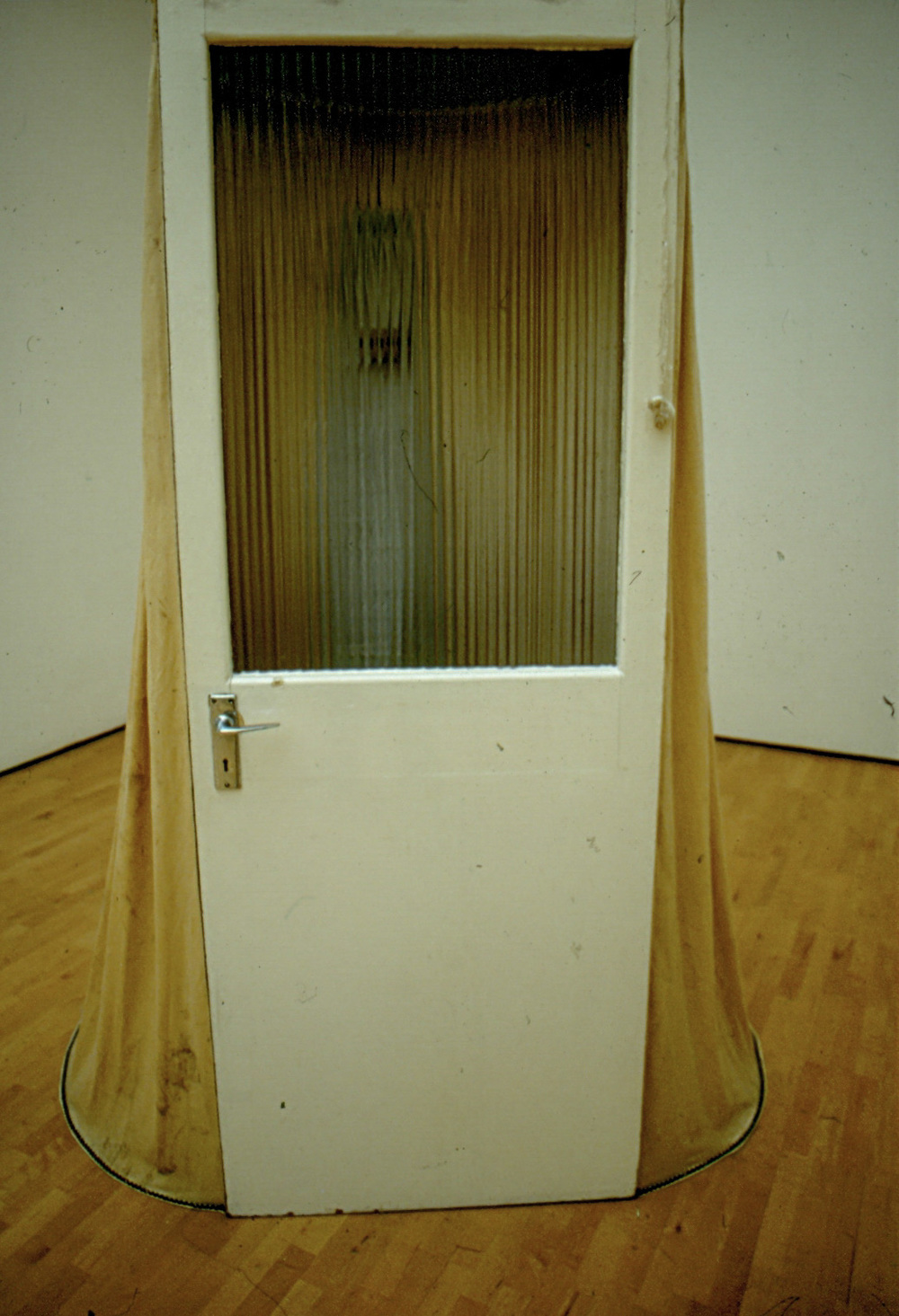 AIleen Kelly - Curtain Door.jpg