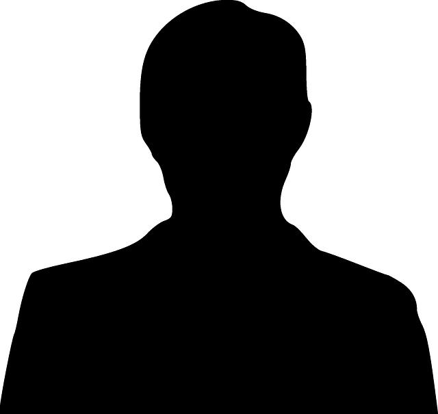people-boy-man-guy-profile-silhouette-head-black.png