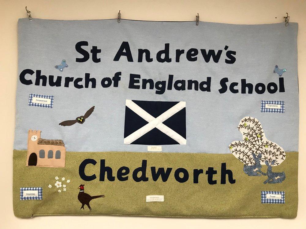 St Andrew's Sign.jpg