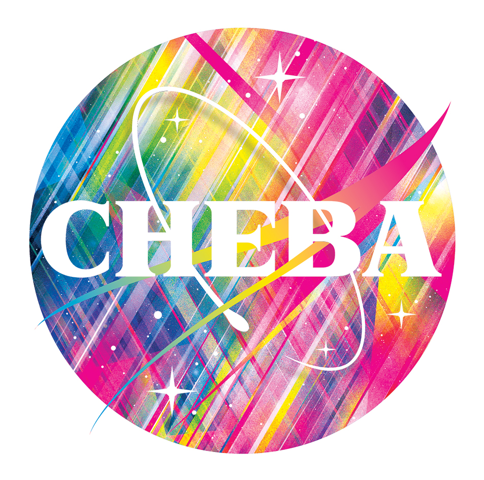 Cheba-logo-ABSTRACT-BACKGROUND-Rainbow-stripe-white-stars-white-text.jpg