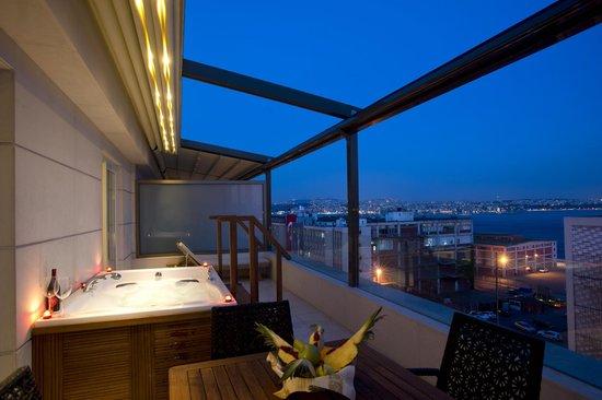 nidya-hotel-galataport.jpg