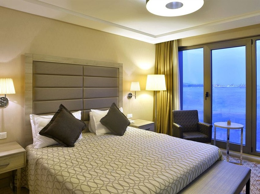 nidya-hotel-galataport-estambul-000.jpg