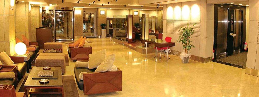nippon-hotel-3-lobby.jpg
