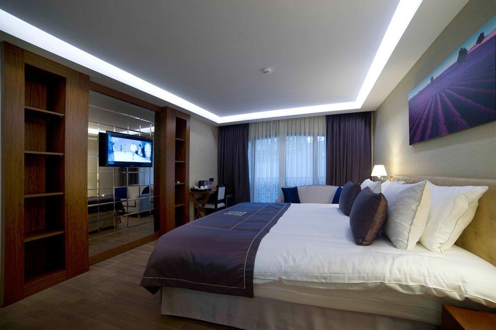 taba-suites-istanbul-7.jpg
