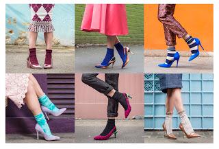 SocksHealsGrid.jpg