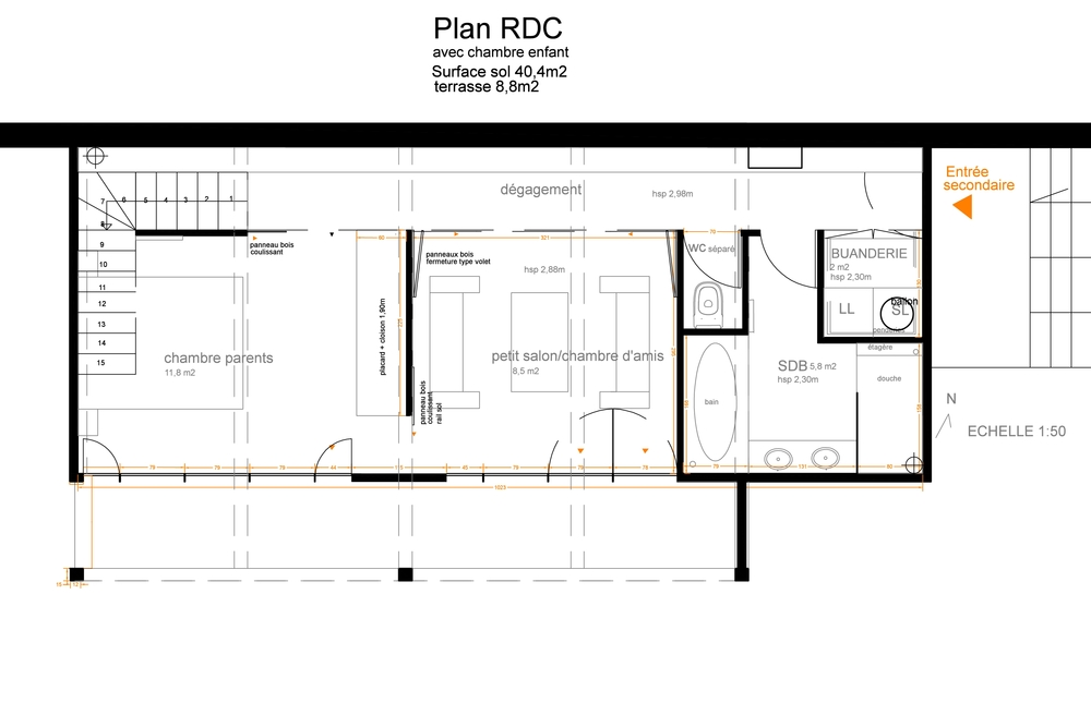 RDC 1-200-01.jpg