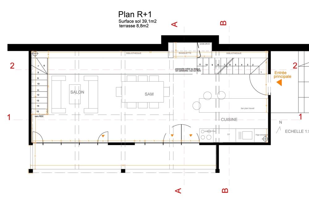 plan R+1'-01.jpg