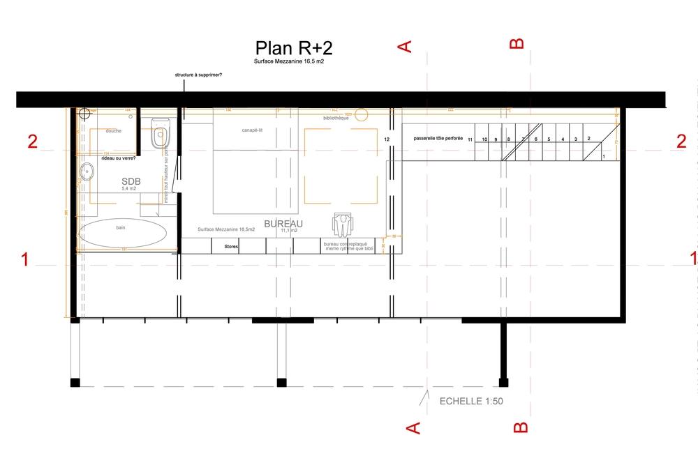 plan R+2'-01.jpg