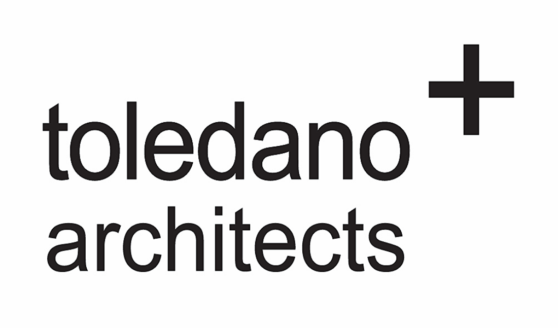 toledano + architects