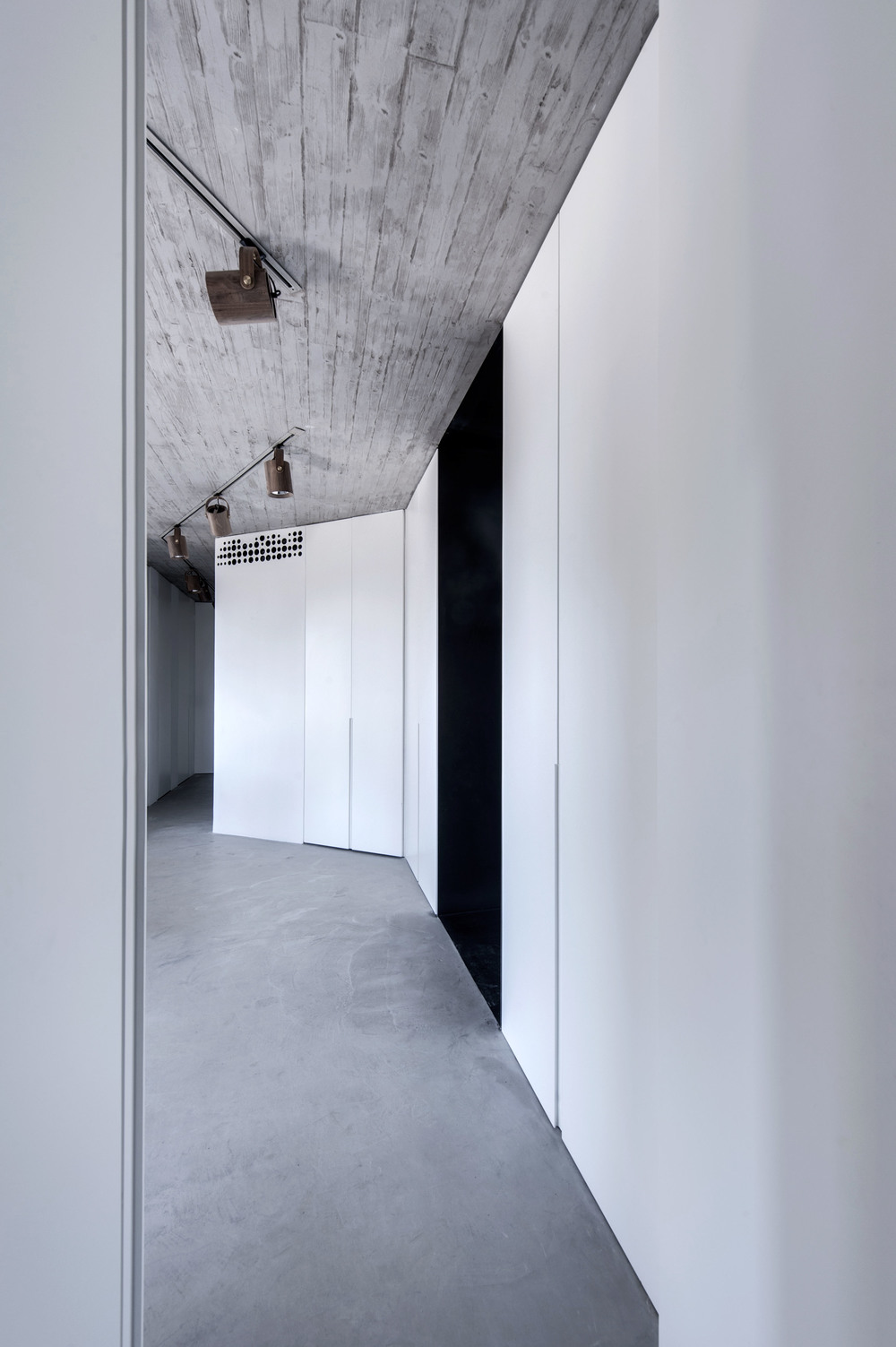 couloirs.jpg