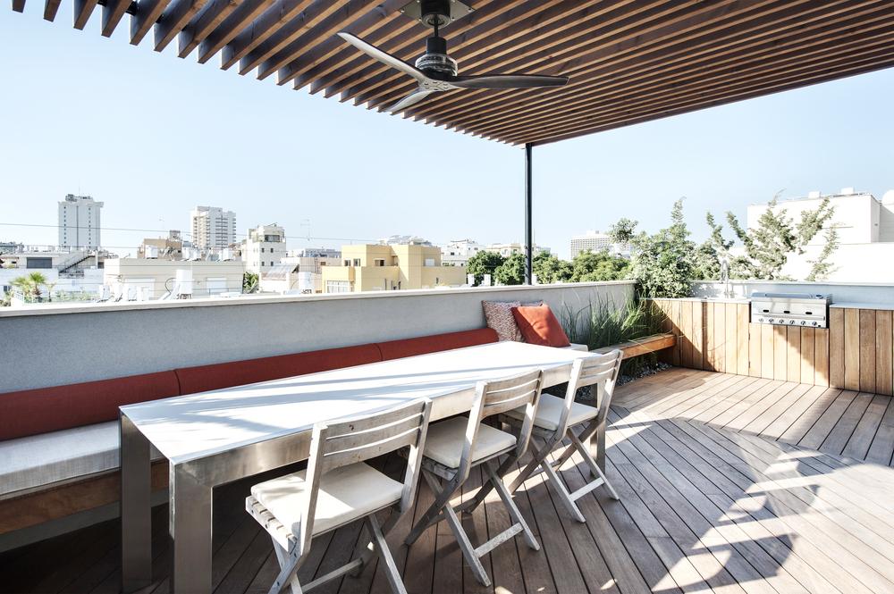 terrasse 7.jpg