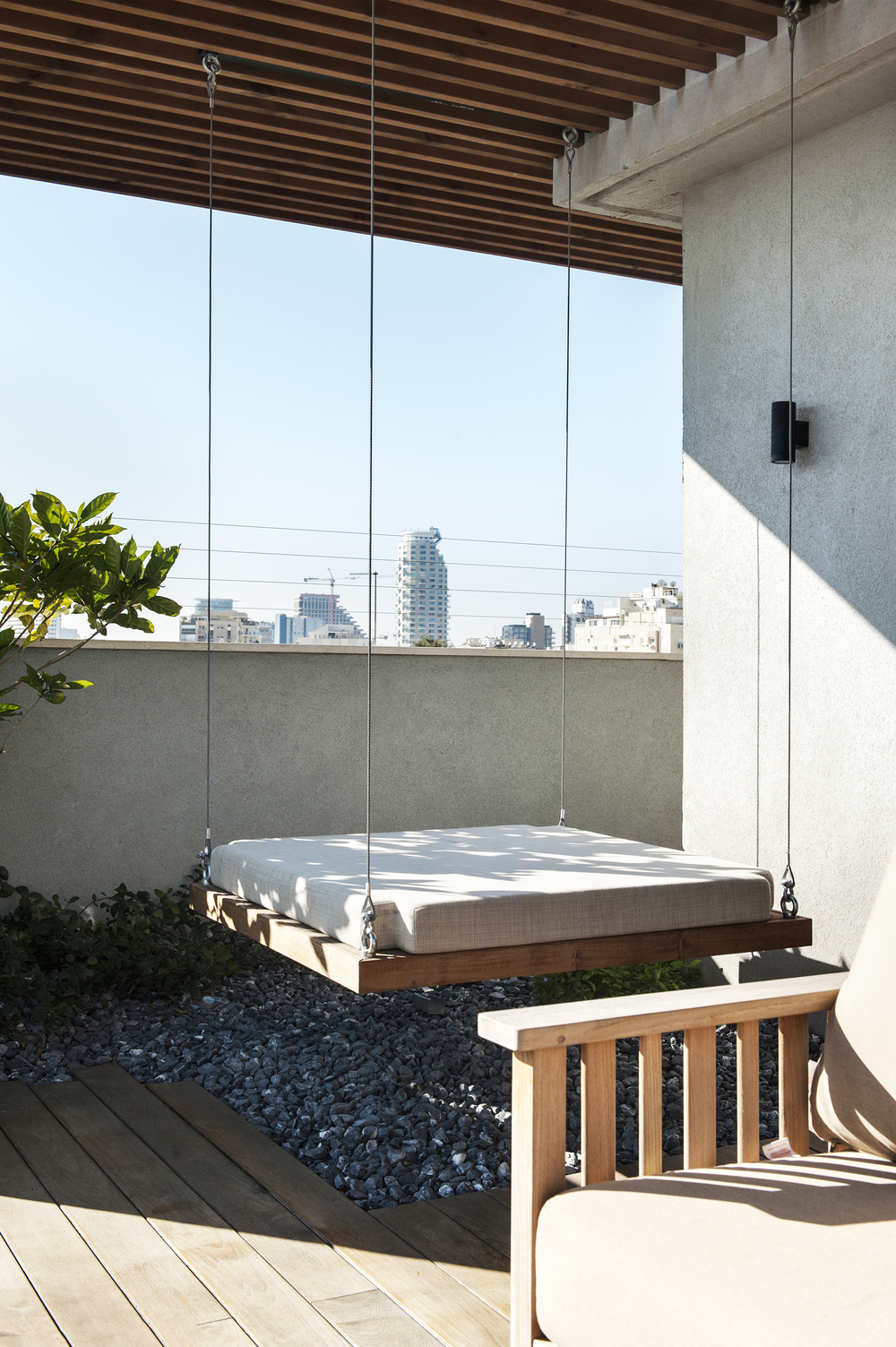 terrasse balancoire.jpg