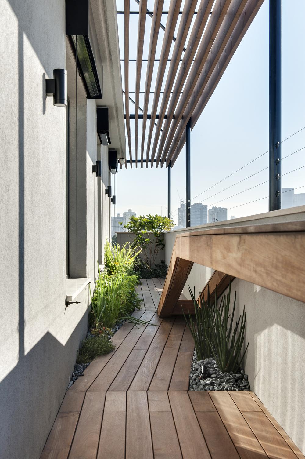 terrasse 6.jpg