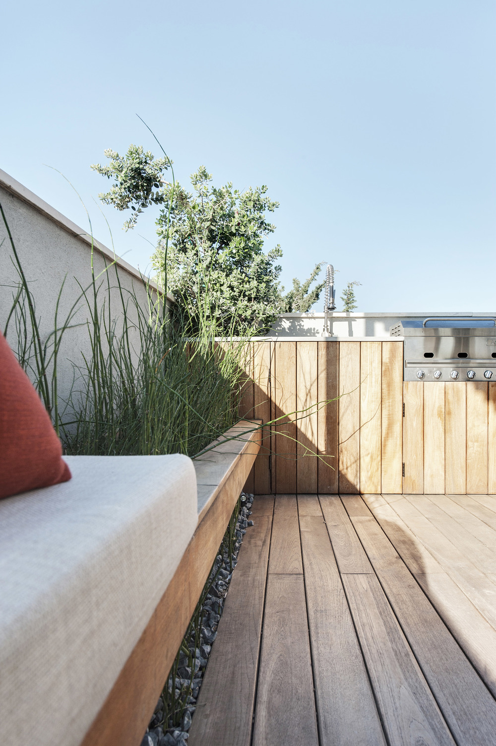 20-terrasse 9.jpg