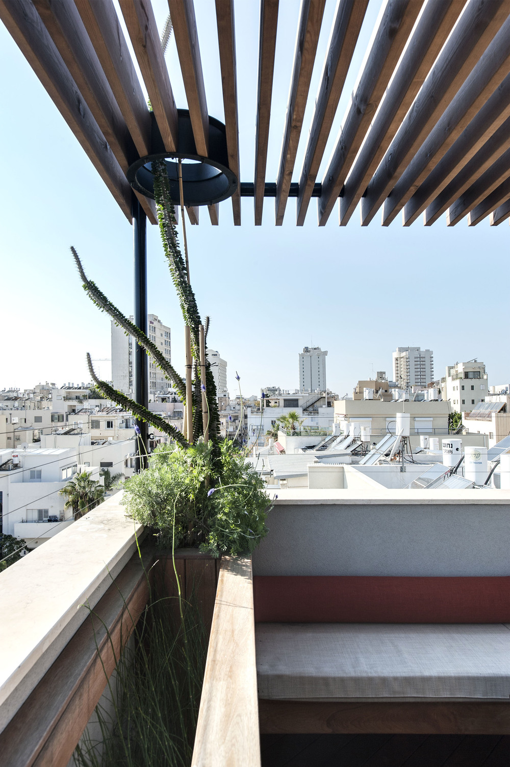 21-terrasse 10.jpg