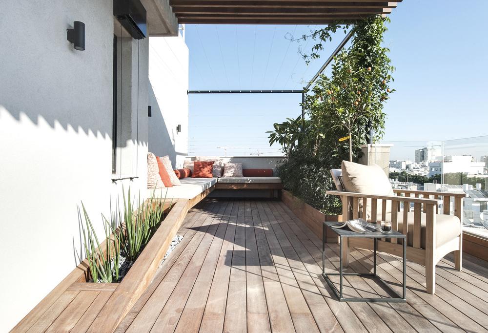 24-terrasse 3.jpg