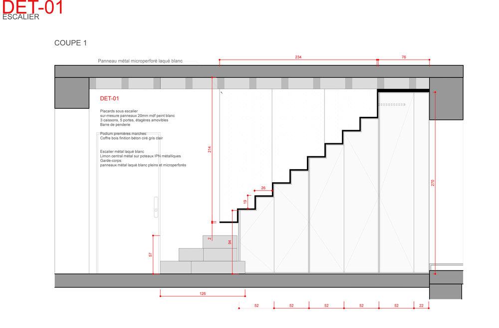 coupe escalier 1.jpg