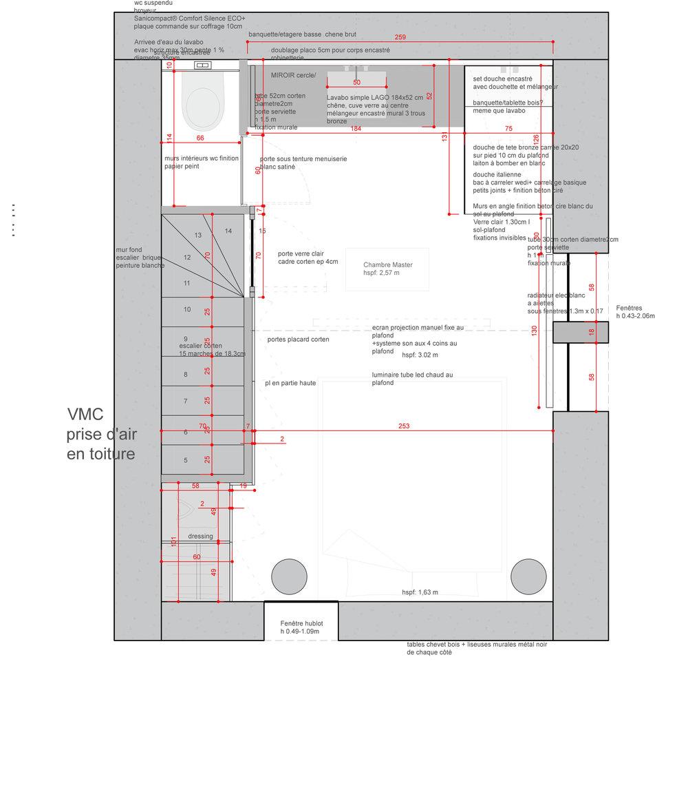 plan R+1.jpg