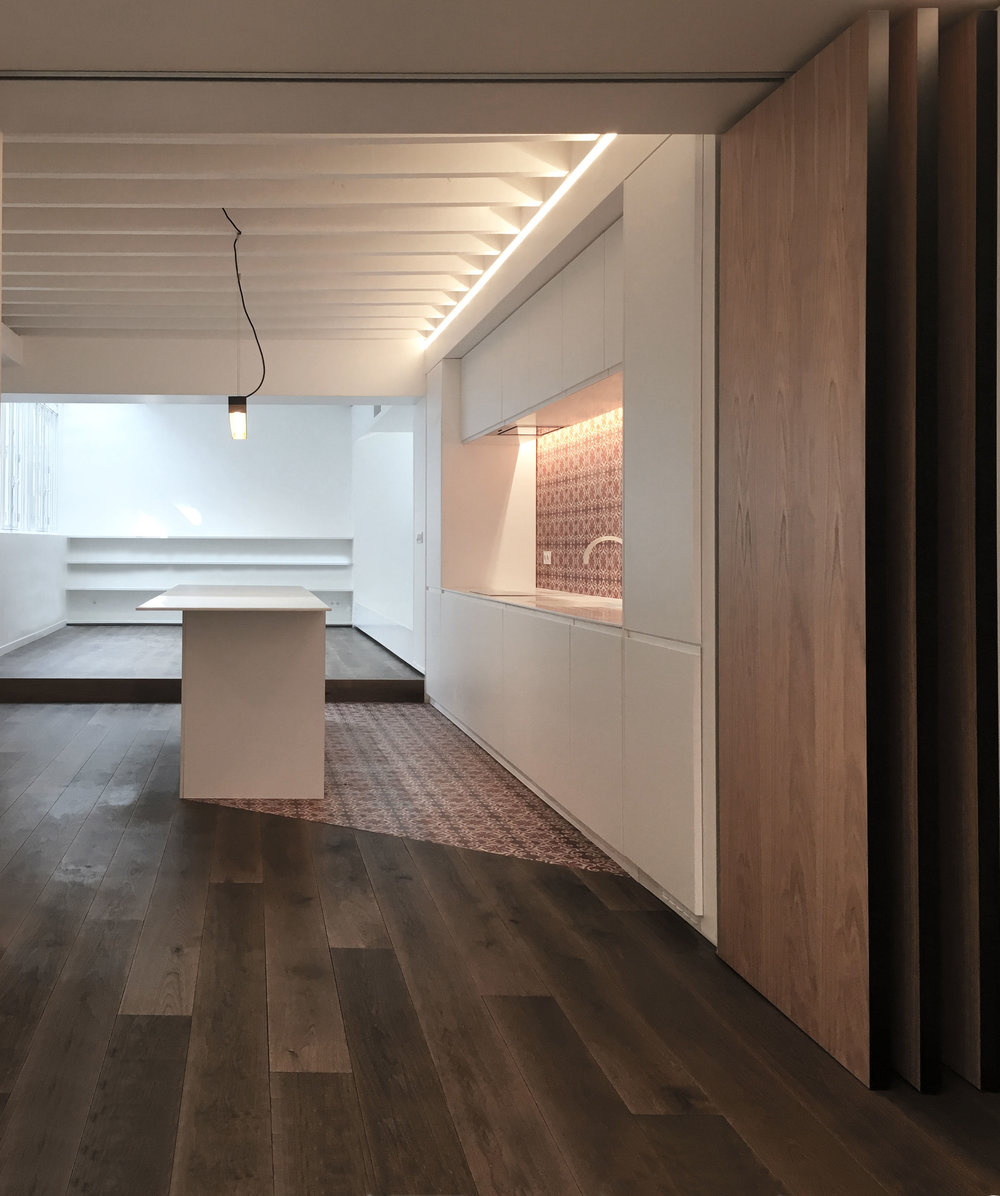 11-bureau cuisine-petit.jpg