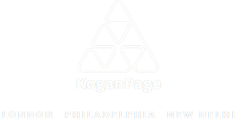 kp_logo_address.jpg