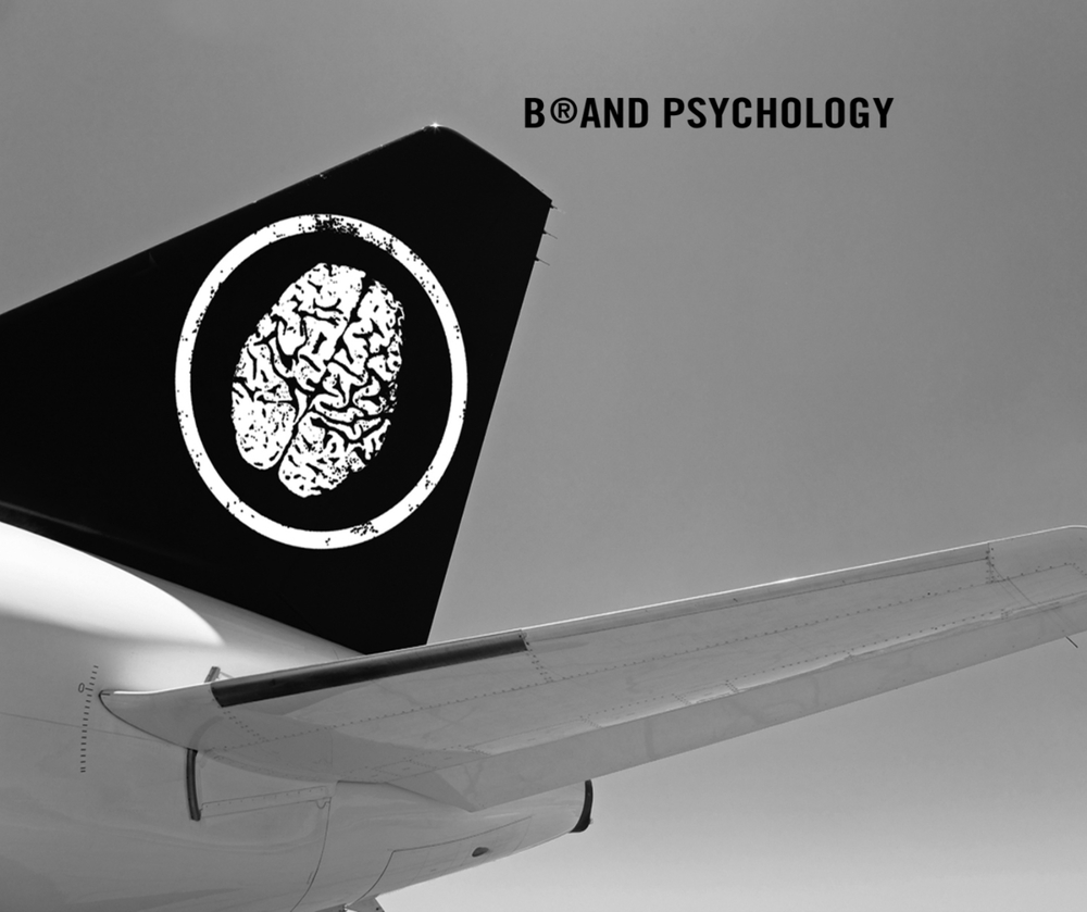 airline brand psychology.jpg