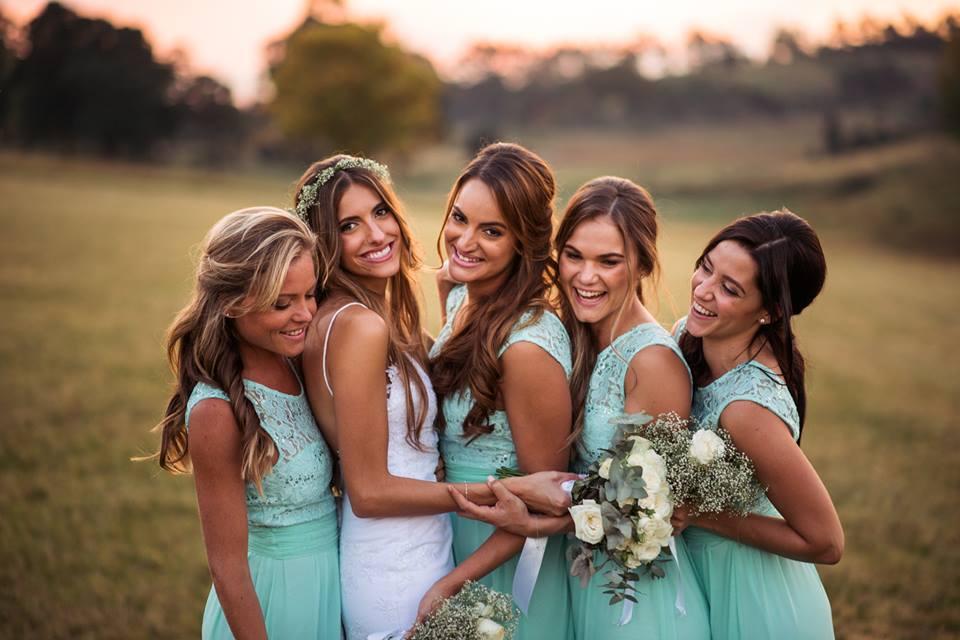 the bridemaids.jpg