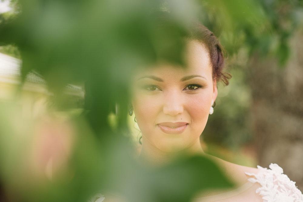 Lydia+&+Keagen+Wedding+Web-259.jpg