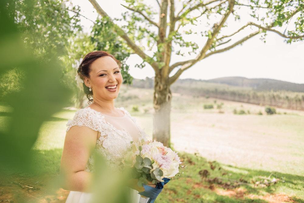 Lydia+&+Keagen+Wedding+Web-266.jpg