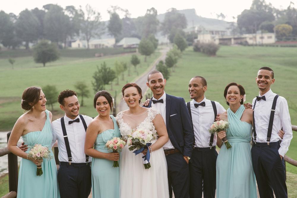 Lydia+&+Keagen+Wedding+Web-458.jpg