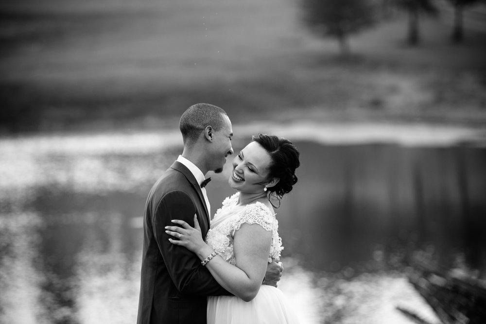 Lydia+&+Keagen+Wedding+Web-482.jpg