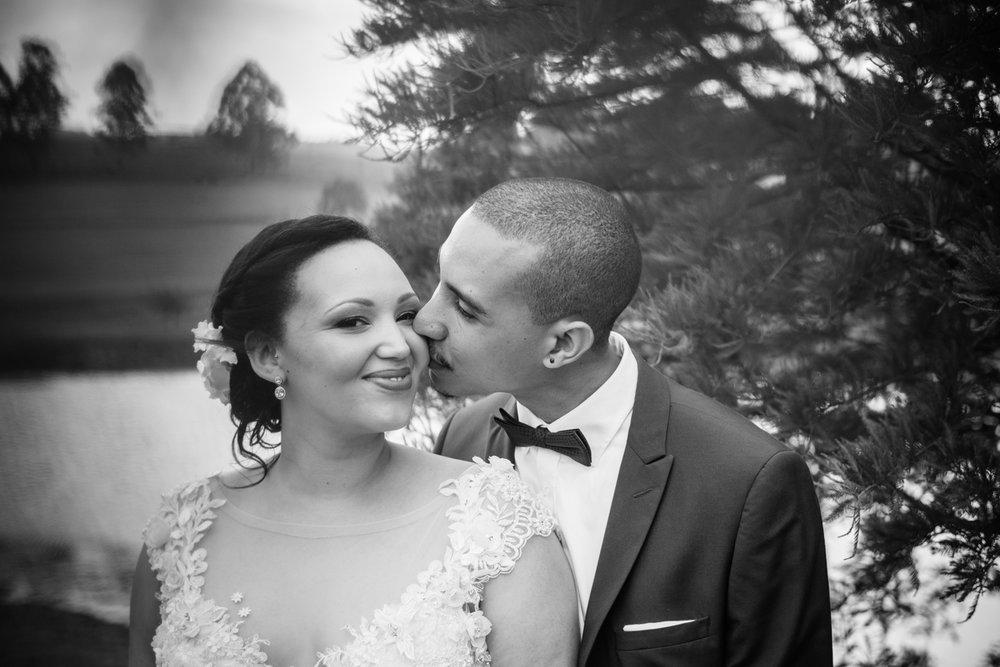 Lydia+&+Keagen+Wedding+Web-497.jpg