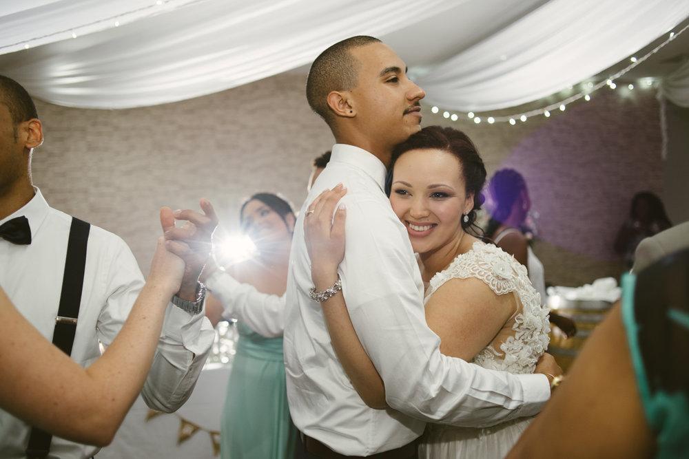 Lydia+&+Keagen+Wedding+Web-725.jpg