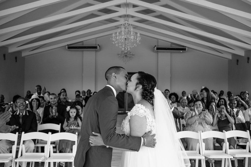 Lydia+&+Keagen+Wedding+Web-405.jpg