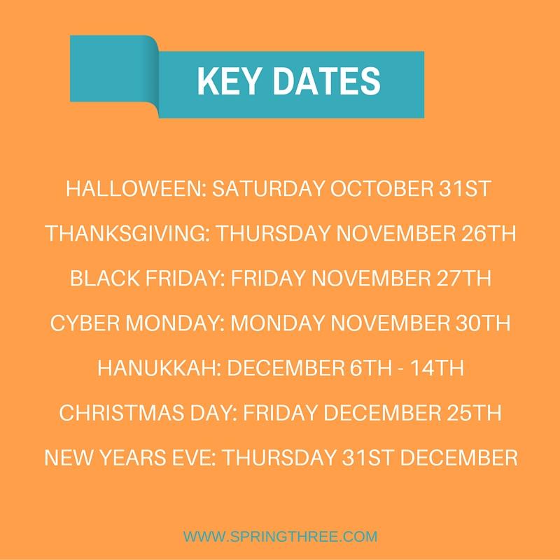 Key Dates.jpg