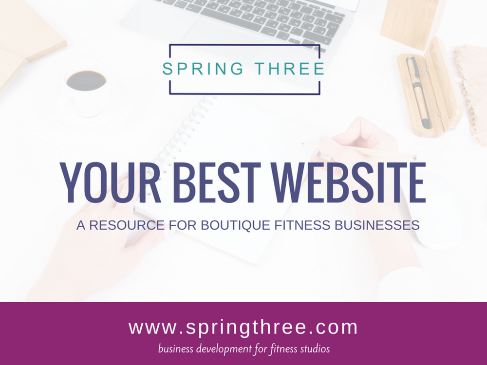 Spring Three - Website checklist.png