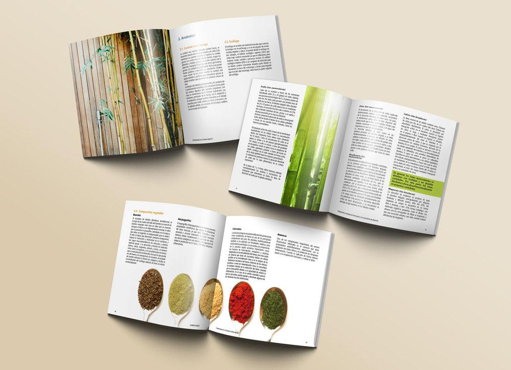 Homeostasis-books-mockup-vitae-by-Macarena-Paz.jpg