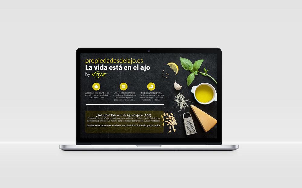 Web-Vitae-Ajo-mac.jpg