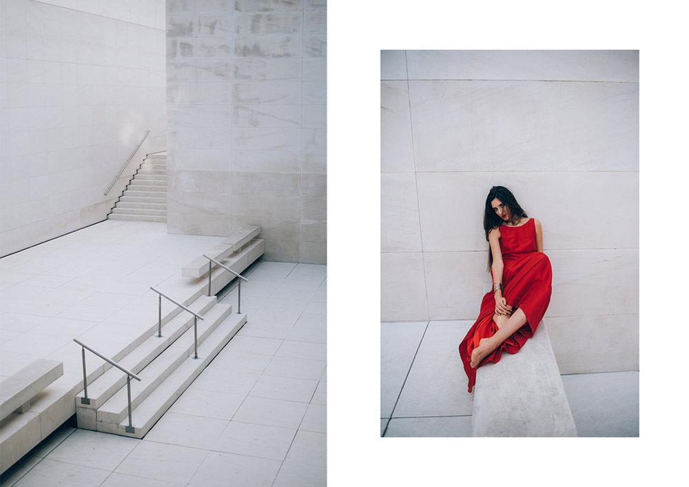sigrid-fashion-photography-by-macarena-paz.jpg