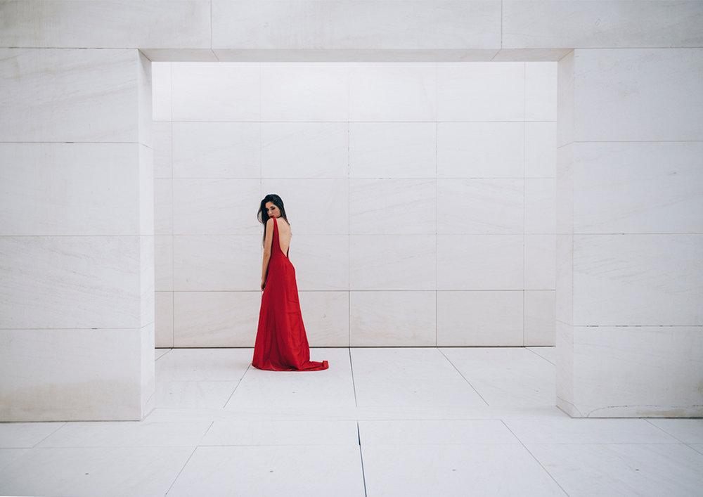 sigrid-fashion-photography-by-macarena-paz-2.jpg