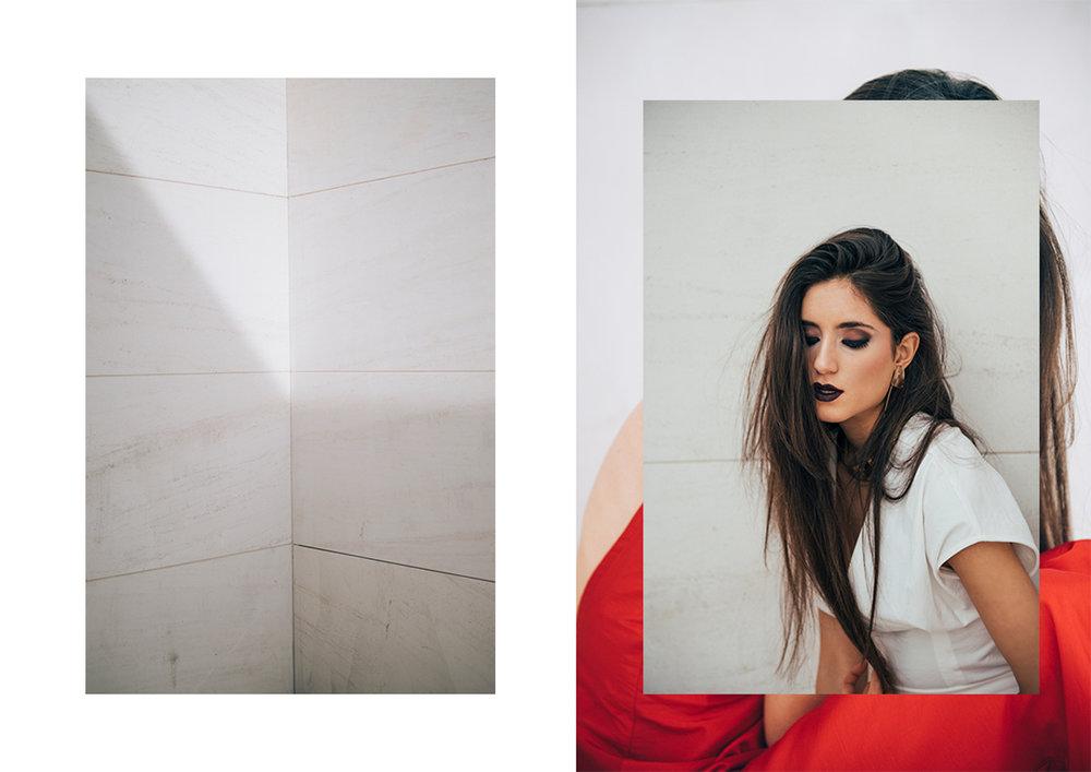 sigrid-fashion-photography-by-macarena-paz-4.jpg