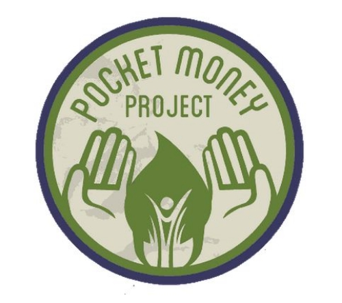 Pocket Money Project