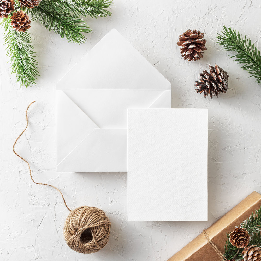 Christmas Greeting Card Mockup.jpg
