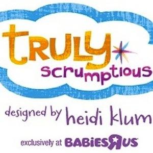 Babies R Us - Truly Scrumptious 2.jpg
