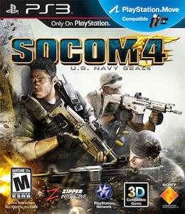 SOCOM 4 300.jpg